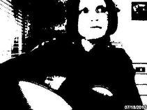 Majella Eales