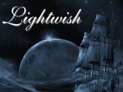 Image for Lightwish