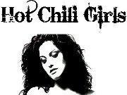 Hot Chili Girls
