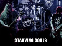 Starving Souls