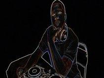 DJ PhillyPhil