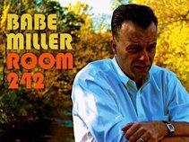 Babe Miller  -The Rockin Northern Gentleman