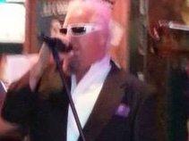 DJ Paulie's HellFire Choir