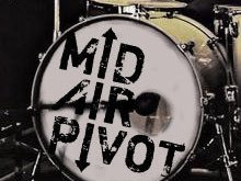 Image for Mid Air Pivot
