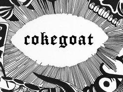 Image for cokegoat