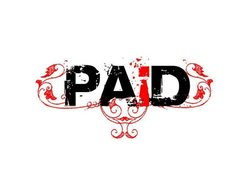 Image for PAID
