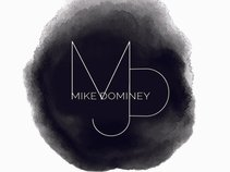 Mike Dominey