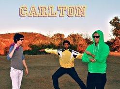 Image for Carlton