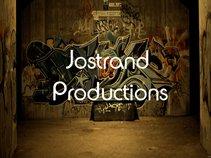 Jostrand Productions