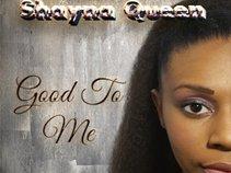 Shayna Queen