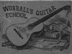 Image for GuitarLearningGifts