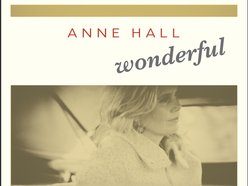 Image for Anne Hall