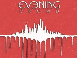 Image for Evening|Crowd