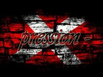 Pression-X