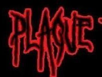 Image for Plague the Suffering