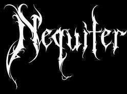 Image for Nequiter
