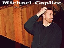 Michael Caplice