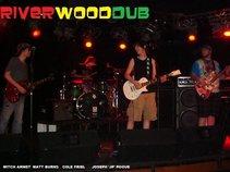 Riverwood Dub