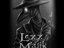 Lexx Majik