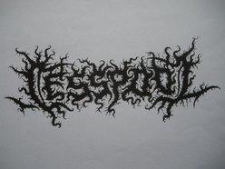 Image for Cesspool