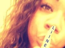 lilNi staay Live