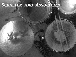 Image for Schaefer & Associates