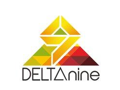 Image for DELTAnine