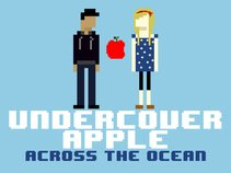 Undercover Apple