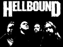Image for Hellbound