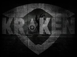 Image for KRAKEN