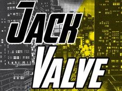 Image for JackValve