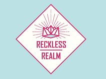 RECKLESS REALM