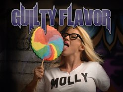 Image for Guilty Flavor