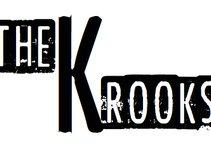 The Krooks