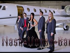 Image for Nash Vegas Band