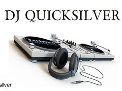 Image for DJ Quicksilver