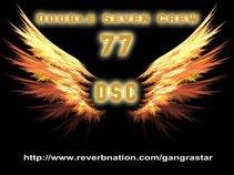 Double Seven Crew