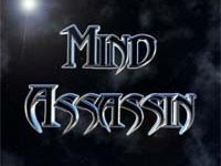 Mind Assassin