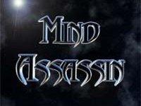 Mind Assassin