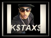 Kstaxs2012