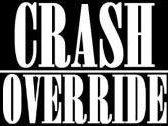 Image for Crash-Override