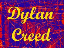 Dylan Creed