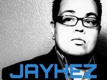 JayHez