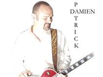 Damien Patrick