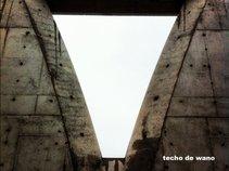 Techo De Wano