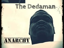 THE DEDAMAN