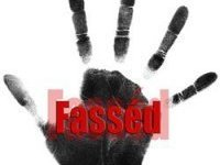 Fassed Records