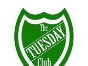 Image for The Tuesday Club