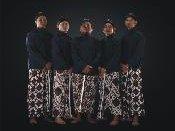 Java Hip Hop Fans