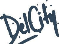 DelCity